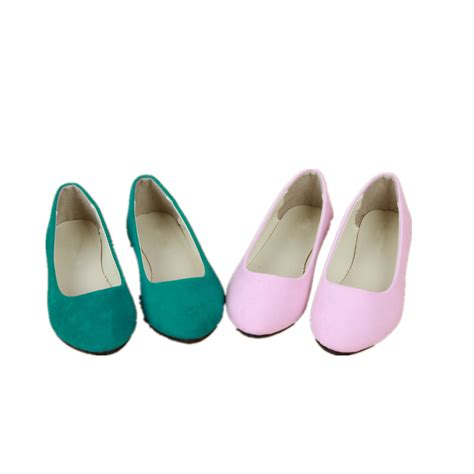 shoe type for flat types of flats shoes 28 images 301 moved permanently