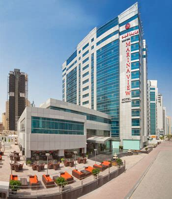 marina hotel appartments marina view hotel apartments dubai