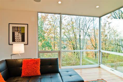 cost to replace windows in old house home replacement window costs energy efficient windows houselogic