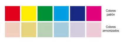 this color file colores armonizados png wikimedia commons