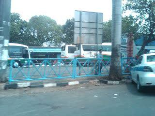 Daftar Oxone Senen Indah Info Jakarta Terminal Bis Rawamangun Jakarta