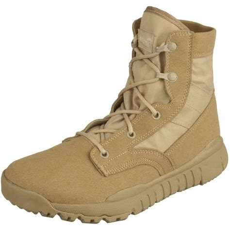 tactical sneakers viper tactical sneaker coyote boots 1st