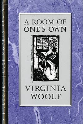 a room of ones own a room of one s own book by virginia woolf 38 available editions alibris books