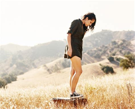 lyrics by kina grannis kina grannis lyrics news and biography metrolyrics