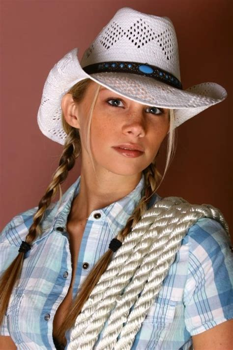 wedding hats with braids 416 best brittney leigh images on pinterest frostings