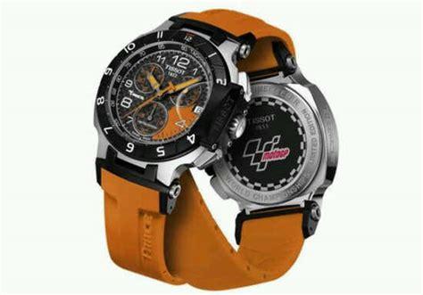 Tetonis Chrono Detik Jam Tangan Pria Ts 2008 Leather jual jam tangan murah kualitas import grosir jam tangan jam tangan original distributor jam