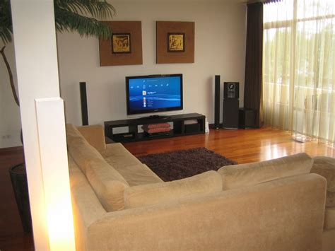 living room tv setups room setup ideas living room layout amazing living room