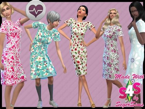 hospital gown sims 4 cc hospital gowns for female and male at seger sims 187 sims 4