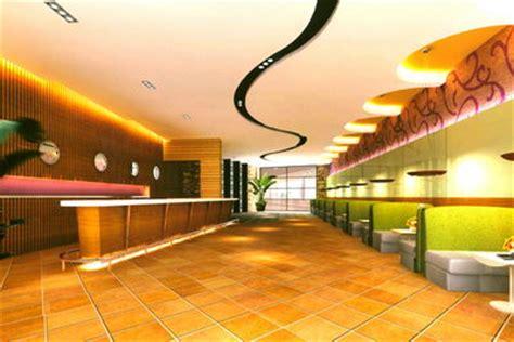 cafe interior design software free cafe interior design include materials free download