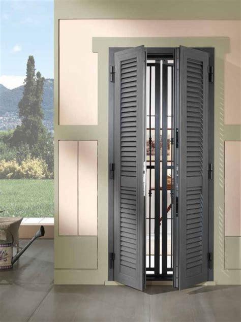 persiane blindate in alluminio persiane blindate alluminio e acciaio mdb portas
