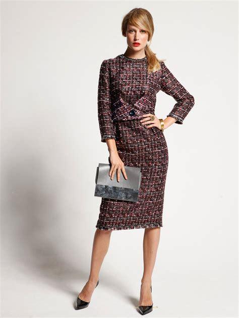 download pattern burda vintage boucl 233 dress 12 2012 141 sewing patterns