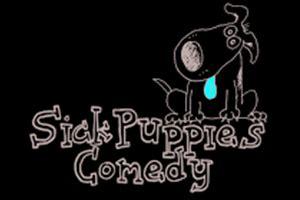 sick puppies comedy improv florida studio theatre