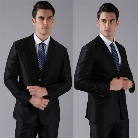 Best Quality Setelan Kutubaru Etp 2 127 best model jas pria terbaru modern images on costumes for groom tuxedo