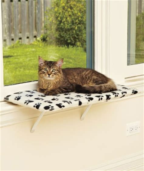 window cat bed window perches