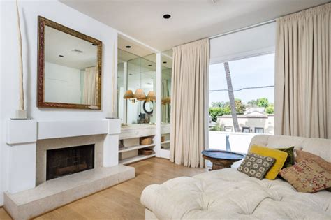 west monroe guest house west hollywood triplex where marilyn monroe and frank sinatra lived on sale for 4 75