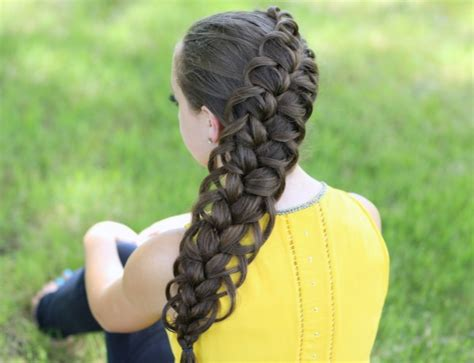 hair styilys for kids for ester with short hair pictures of easter hairstyle