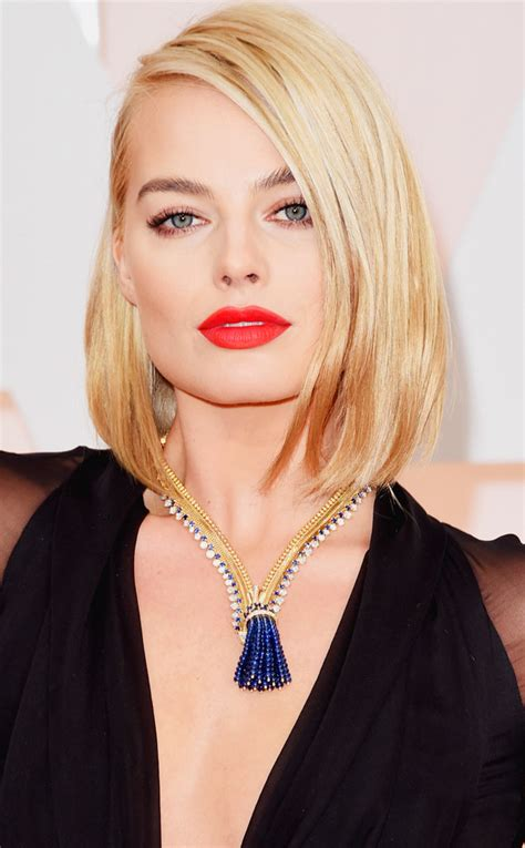 8 Hairstyles I Loved At The Oscars by Best Hairstyle Trends 2015 2016 How To Get The Oscars