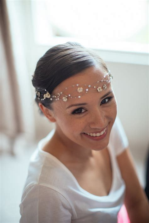 Wedding Hair And Makeup Grantham by Wedding Hair And Makeup Grantham Fade Haircut