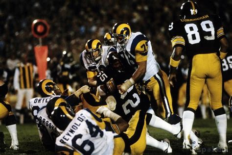 rams bowl 5 most unlikely bowl teams of all time