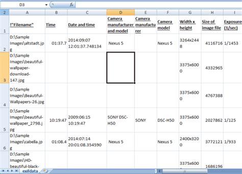 bulk insert multiple csv files the best free software veille hebdomadaire 18 au 21 11 2016 revue de liens