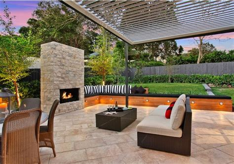 1000 images about designs outdoor spaces on
