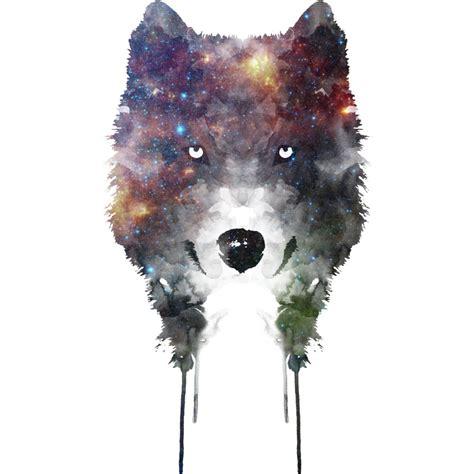 wolf pattern t shirt wolf t shirt design t shirt design pinterest shirt