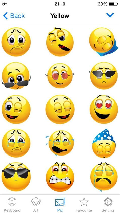 for ios 7 new free smiley symbols keyboard icons apps directories best 20 ios emoji ideas on pinterest whats the emoji