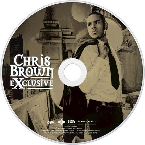 chris brown st album chris brown music fanart fanart tv