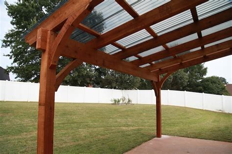 Design Ideas For Suntuf Roofing Pergola Design Ideas Pergola Roof Panels Clear Corrugated Roof Panels Give Us A Clear View To