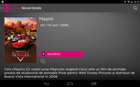 telekom apps telekom telekom tv android apps on google play