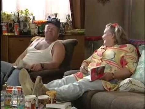 film location keeping up appearances 17 best images about keeping up appearances on pinterest