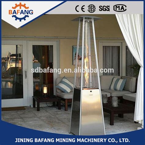 pyramid patio heater with list manufacturers of pyramid gas patio heater buy