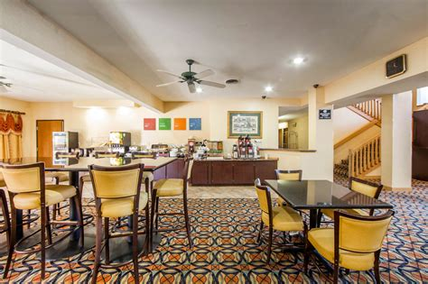 comfort inn london ky comfort inn london ky 28 images 8 hotels in london ky