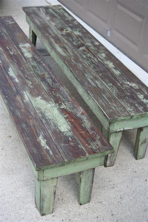 primitive furniture wood plans
