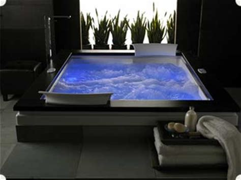 jacuzzi for bathtub jacuzzi bathtubs top benefits for a healthy life
