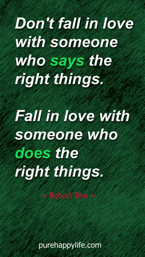 Falling In For The Wrong Reasons Quotes by I Fell In With The Wrong Person Quotes Quotesgram