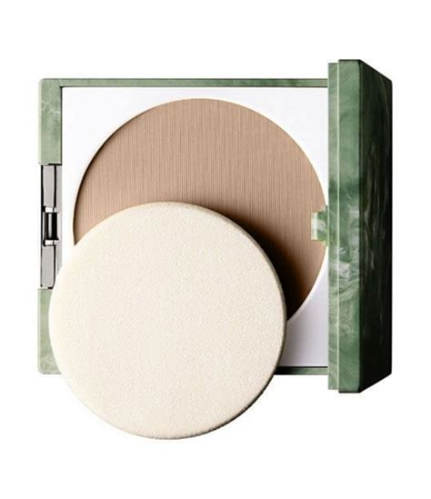 Makeup Clinique clinique clarifying powder makeup 02 hairsstyles co