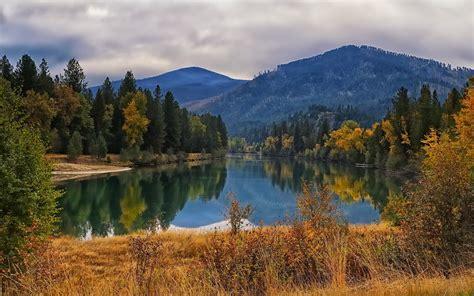 blue ridge mountains desktop wallpaper  images