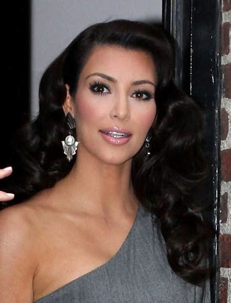 does kim kardashian have tattoos 25 best ideas about on