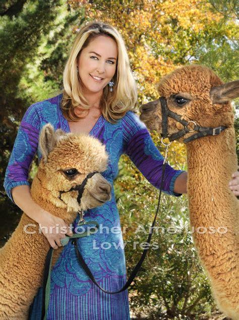 erin murphy knits erin murphy knits