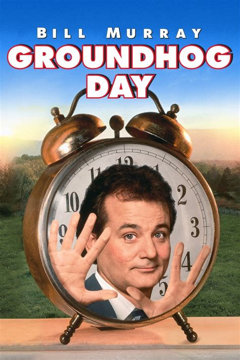 groundhog day last day joe s weather it s groundhog day it feels that way