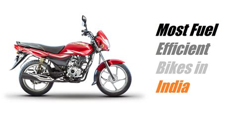 cdr bike price in india best mileage bikes in india 2018 prices mileage and