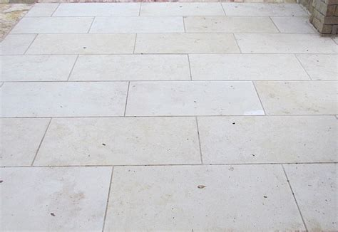 Patio Pavers Outdoor Living Areas Paving Stones Houston Limestone Patio Pavers