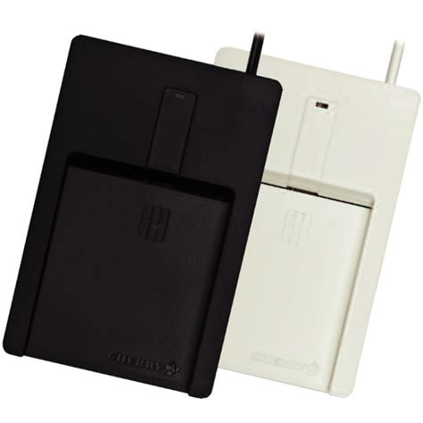 55 In 1 Card Reader Did You There Were That Many by Emv Smart Card Reader Driver Xp Z3x