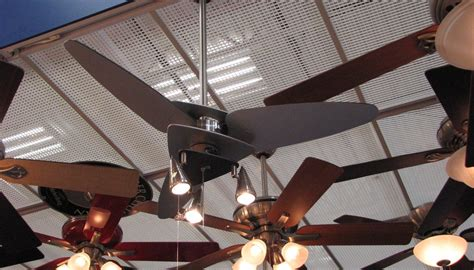rustic ceiling fans lowes rustic ceiling fans in the room the decoras jchansdesigns