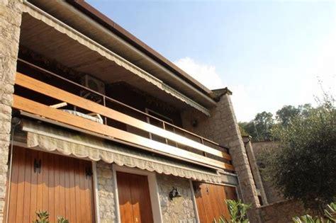 verkauf reihenhaus immobilien des gardasees verkauf reihenhaus torri