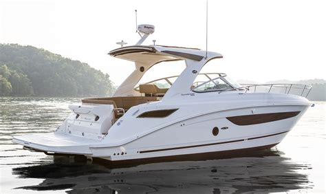 sea ray boats sundancer sea ray 350 sundancer 350 sundancer 350 sundancer boat