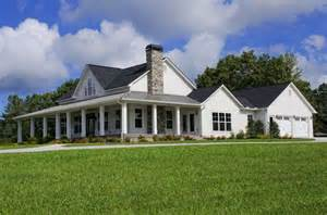 the home place americas home place sideview southfork they re