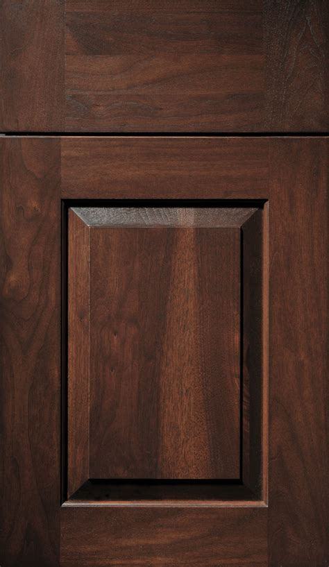 plain kitchen cabinet doors plain cabinet doors plain panel cabinet doors custom