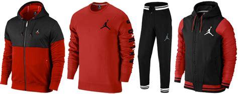 Hoodie Air 7 Roffico Cloth air xx9 clothing hoodies and
